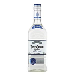 Jose Cuervo Especial Tequila Silver 70cl