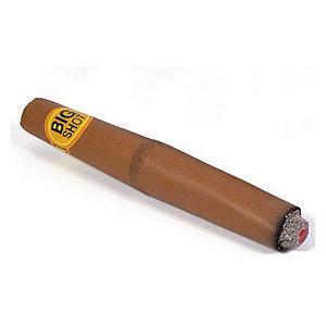 Jumbo Cigar Party Accessory Set