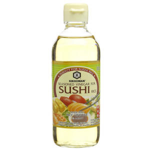 Seasoning for Sushi