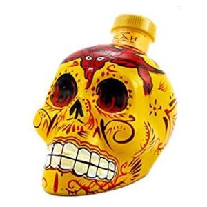 Kah Reposado Tequila 5cl Miniature