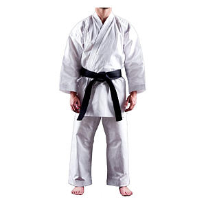 Karate Gi Shuto Beginner