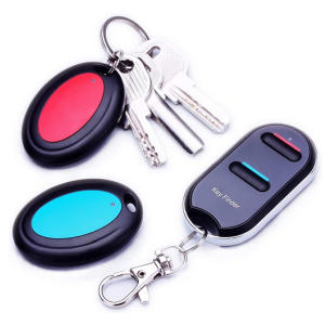 Key Finder Set by Vodeson
