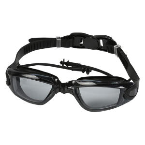 Kids Snorkelling Swimming Goggles