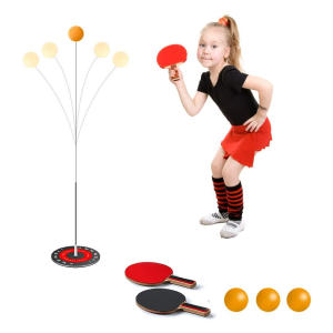 Kids Table Tennis Trainer