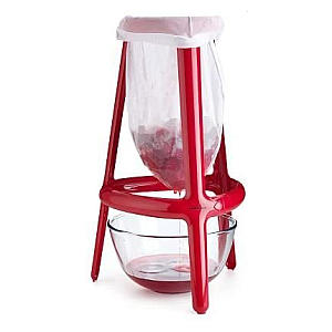 Lakeland Jelly & Jam Strainer Stand