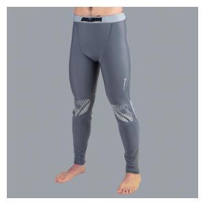 Lavacore Elite Unisex Pants