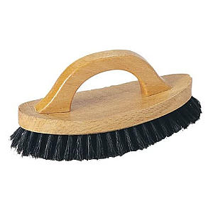 Liberon Furniture Brush
