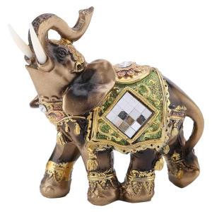 Lucky Feng Shui Elephant