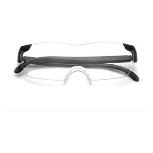 Presbyopic Magnifying Glasses