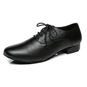 Men's Ballroom Dancing Shoes