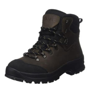 Men's Laforse Hunting Shoes