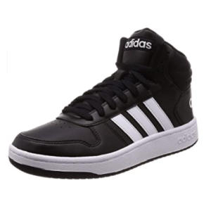 Men's Mid Basketball Shoes