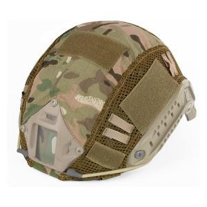 Military Combat Fast Helmet