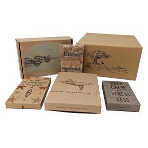 Mindfulness Gift Box