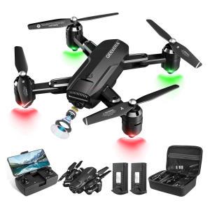 Mini Drone with 1080P FPV HD Camera