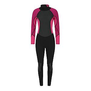 Mountain Warehouse Womens Full Wetsuit