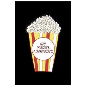 Film Criticism Logbook