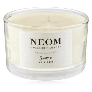 Neom Organics Luxury Scented Candle