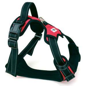 Petzmotion No-Pull Safety Dog Harness