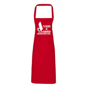 Novelty Windsurfing Apron
