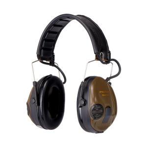 Peltor SportTac Headset