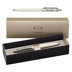 Personalised Engraved Parker Jotter