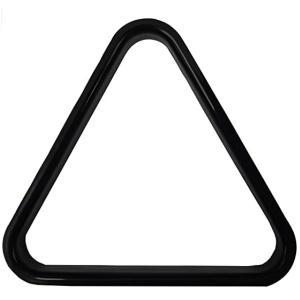 Plastic Triangle for Pool Balls
