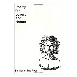 Poetry For Lovers And Haters