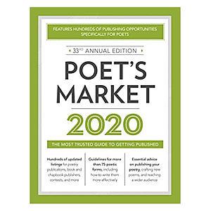 Poet's Market 2020