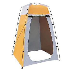 Pop Up Toilet Shower Tent
