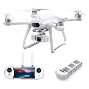 Potensic Dreamer GPS Drone with 4K Camera