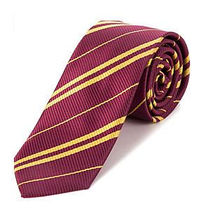 Potter Tie Wizard