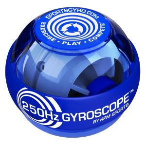 Powerball 250hz Gyrosopic Wrist Exercisers