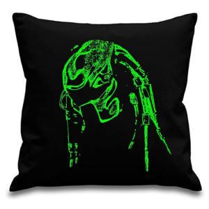 Alien Film Cushion Cover