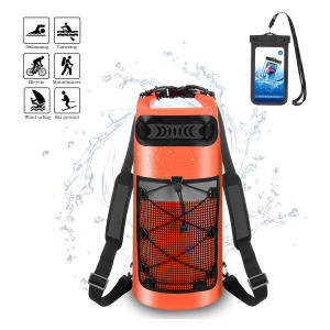 Premium Waterproof Dry Bag