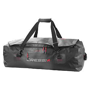 Pro Waterproof Bag for Underwater Equipment