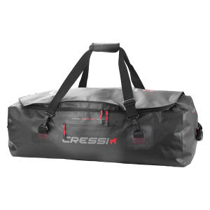Pro Waterproof Bag for Underwater Equipment