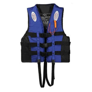 Professional Life Jacket