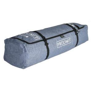 Prolimit Kitesurf Ultralight Board Bag