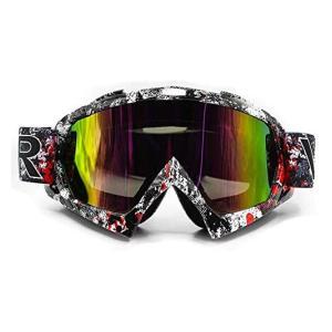 Protective Goggle Eyewear