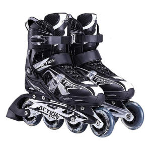 QMMD Inline Skates for Adults