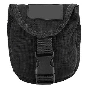 Quick Release Weight Belt Pocket