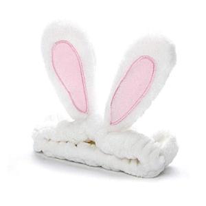 Rabbit Bunny Ear Headband