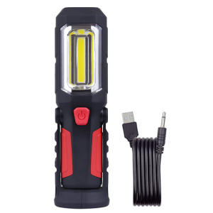 Rechargeable Torch Inspection Lamp