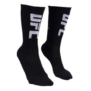 Reebok UFC Socks