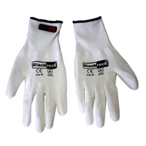 Rock Painter Gloves