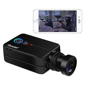 RunCam 2 Camera Airsoft Version