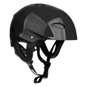 Safety Protection Water Sports Helmet