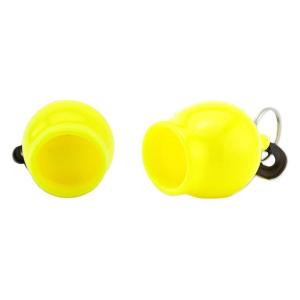 Snorkel Mouthpiece Cover