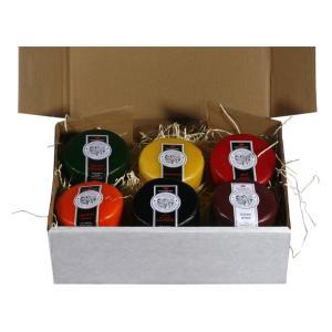 Snowdonia Cheese Gift Box